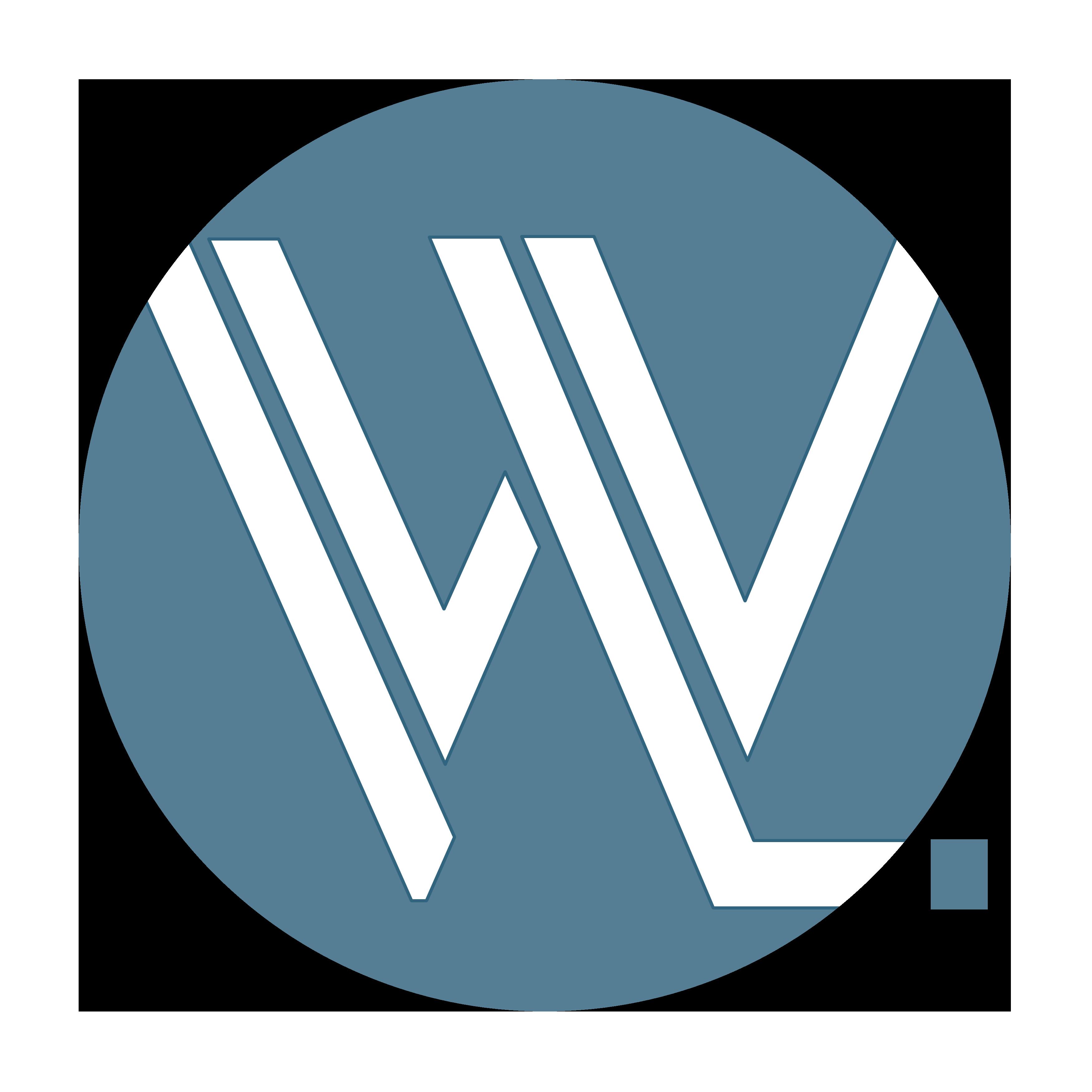 West Legal